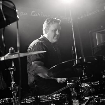 Trevor Mariotti